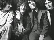 "Who: ""anteprima"" Tommy, aprile 1969, Wazza"