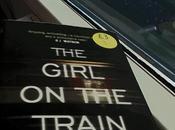 ragazza treno