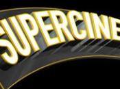 """""""Supercinema"""" intervista esclusiva Paola Cortellesi Rocco Siffredi"""