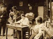Teatro napoletano raccontato attraverso collezione Museo Martino