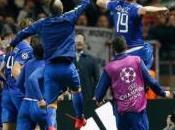 Champions, Juventus semifinale volano ascolti Canale