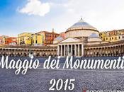 Maggio Monumenti 2015 Napoli Programma Completo