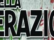 BANDA POPOLARE DELL'EMILIA ROSSA Soliera Festa della Liberazione 2015 Tutte date tour
