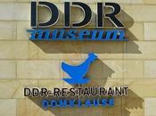 Broiler: fast food della Germania