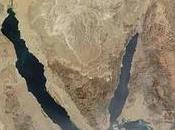 """Monte Olimpo Sinai"""""""