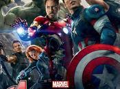 Avengers: Ultron Recensione senza spoiler