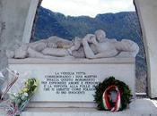 Anniversario della Liberazione S.Anna Stazzema Genny Bibolotti
