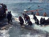 "Immigrazione, Onu: Paesi ricchi accolgano milione rifugiati siriani cinque anni"""
