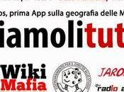 """PAVIA. Presentata l'app #MappiamoliTutti creatore garantisce: """"Non saranno citate persone"""""""