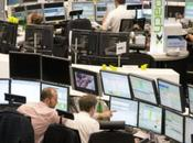 Francoforte salva Londra Bene titoli petroliferi...