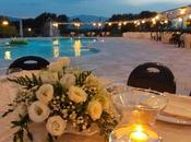consigli utili scegliere location giusta matrimonio