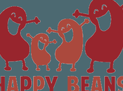 Happy Beans, primo portale ristoranti children friendly Italia