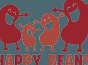 Happy Beans, primo portale ristoranti children friendly Italia