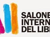 Salone Internazionale Libro Torino... molto più!