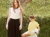 Commenti Fashion Tea, l'aristocratico racconto pomeriggio primavera Davide Padova