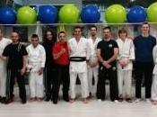 Aikido Ving Tsun: arti marziali così distanti…