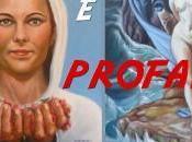 Sacro profano ritratti nudi personale Agnes Preszler