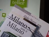 #MilanoDaLeggere: sapevate Corso Buenos Aires c'era ponte ferroviario?