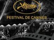 Cannes 2015, completata selezione ufficiale