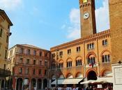 Treviso, Patria cucina sontuosa