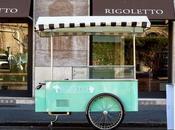 Gelato delle Regioni: Rigoletto Cioccolato porta eccellenze territorio italiano Padiglione Italia Expo Milano 2015