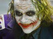 Scritti (N°37): MalawiBoy Nolan vero Batman (con inno Joker)