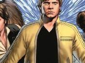 Star Wars: Cosa Aspettarsi Nuovi Fumetti Marvel?