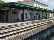 Vietto vola Friuli curare lombalgia