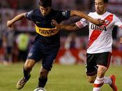 Copa Libertadores: continente intero freme Supermaggio Superclásicos