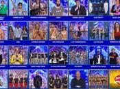 Italia's Talent segna nuova crescita ascolti social #IGT