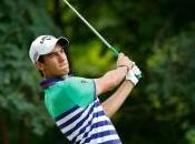 Golf: Matteo Manassero torna grande Volvo China Open