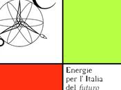 Energie l'Italia futuro