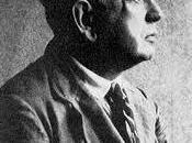 Ernst Cassirer. Vita dottrina Kant (1918)
