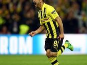 Rivoluzione Dortmund: Gündogan vicinissimo Manchester United