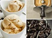 Gelato caffè: come farlo casa Home-made Coffee ice-cream