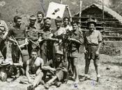 guerra liberazione, oggi