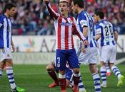 Atletico Madrid-Elche probabili formazioni diretta