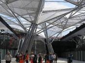 Piazza Garibaldi torna allo splendore: novità riassetto della piazza