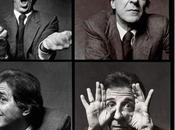 Giorgio Gaber: strana famiglia, conformista, sento italiano