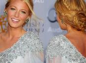 Blake lively best hairstyles make