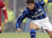 Precedenti Inter-Roma Serie