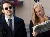 """""""Daredevil"""": cosa possiamo aspettarci dalla seconda stagione?"""