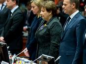 Allarme immigrazione: Italia chiama, risponde arrangiatevi