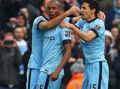 Manchester City-Aston Villa video highlights