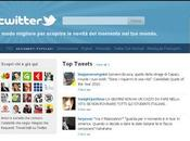Analisi Manageritalia: lavoro Twitter merita sufficienza