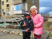 liberazione Nagorno Karabakh
