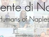 Humans Naples! Mostra palazzo delle arti NAPOLI