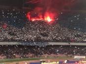 Biglietti Napoli-Dnipro, maggio 2015. martedì scatta vendita. PREZZI