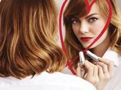 Revlon #LOVEISON: makeup all'emozione