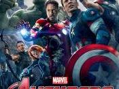Recensione: Avengers Ultron